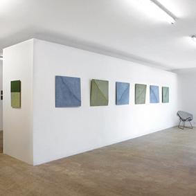 imprints Galerie